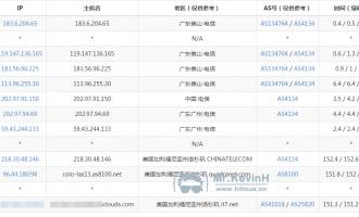 搬瓦工补货 / QN 机房 / 电信双程 CN2 / 年付 $18.79