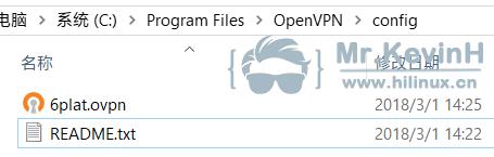 个人使用IPV6教程/从IPV4到IPV6-Mr.KevinH