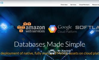 『活动』免费体验3个月IBM数据库/MySQL数据库
