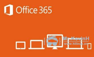 【活动】送两个Office365 A1 Plus for Student/支持Office365桌面版/OneDrive 1T [已结束]