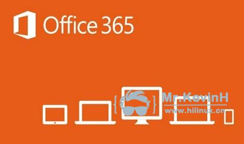 【活动】送两个Office365 A1 Plus for Student/支持Office365桌面版/OneDrive 1T [已结束]-Mr.KevinH