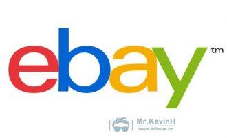 【优惠】eBay海淘/8元/32G/三星 EVO Plus/Class10/micro SDHC [已翻车]