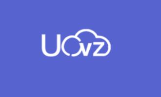 『评分』UOvZ – 用户使用体验评分