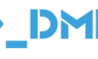 『评分』Dmit – 用户使用体验评分