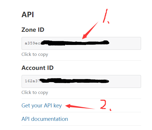 『脚本』使用修改版CloudFlare脚本实现DDNS,含Lightsail被墙自动换ip-Mr.KevinH