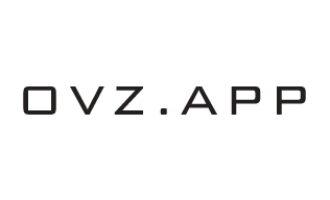 「上新」OVZAPP – 2核 1G内存 6G SSD 6T流量 300M带宽 KVM 江苏联通NAT 月付103元起
