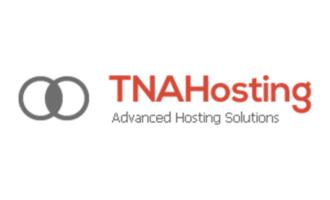 「VPS」TNAHosting – 2核 1G内存 50G硬盘 3T流量 OpenVZ 芝加哥 年付15刀