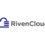 「活动」RivenCloud – 复活节促销 2核 1G内存 20G SSD 不限流量 5M带宽 多个数据中心 月付5.95美元