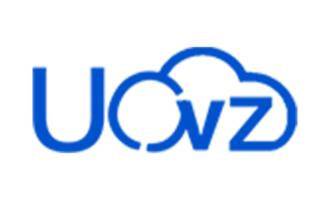 「上新」UOvZ – 1核 1G内存 20G SSD 500G流量 50M独享带宽 泉州电信 CN2 NAT 免费快照热备份与回滚 自定义防火墙 月付51元