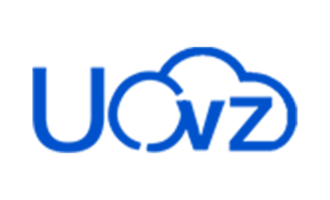 「VPS」UOvZ – 1核 1G内存 20G SSD 700G流量 100M带宽 5G防御 香港CMI 月付71元