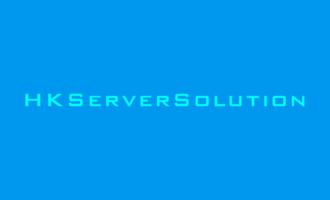 「测评」HKServerSolution – 2核 4G内存 30G SSD 500M带宽 新西伯利亚大带宽VM 久违的测评报告