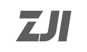 #优惠#ZJI – 2020年9月 全新香港防御机型终身六折促销 大埔三型六八折