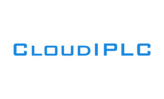 「上新」CloudIPLC – 1核 512M内存 5G SSD 500G流量 100M带宽 香港CMI限量低配版 月付49元
