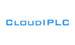 #优惠#CloudIPLC – 泉州电信CN2折扣 1核 1G内存 20G硬盘 2T流量 100M带宽 月付699元起 国内中转