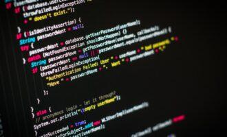 『教程』无污染DNS – ChinaDNS搭建