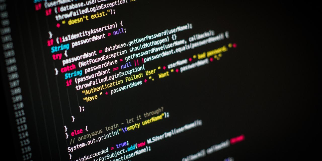『教程』无污染DNS - ChinaDNS搭建 教程分享 第1张