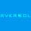 「扩容」HKServerSolution – 4核 4G内存 50G SSD 无限流量 1Gbps 2IP 圣何塞大带宽 HE线路 月付340元