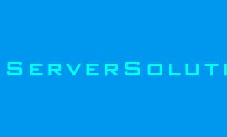『VDS』HKServerSolution – 2核/4G/50G SSD/无限流量/250Mbps/圣何塞/美国原生IP/月付340元