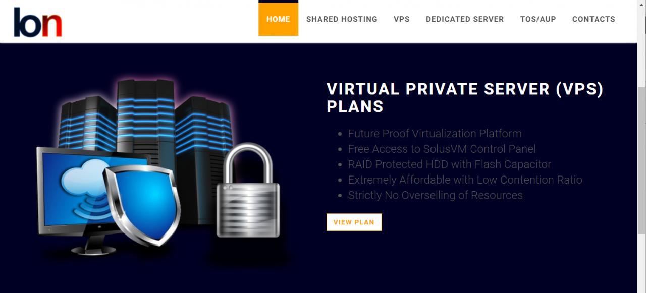 『VPS』Beyotta-新加坡KVM VPS/2G内存/1TB流量/M1机房/三网直连/附简单网络测试 干货分享 第1张