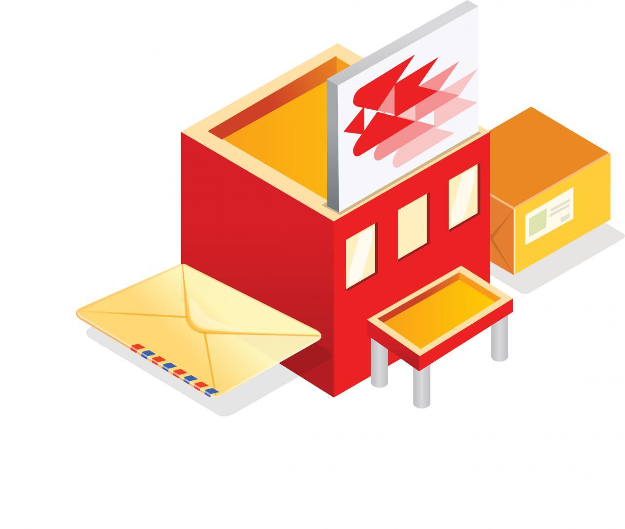 『教程』使用 mailcow: dockerized 搭建一个满分的自有邮箱服务 教程分享 第1张