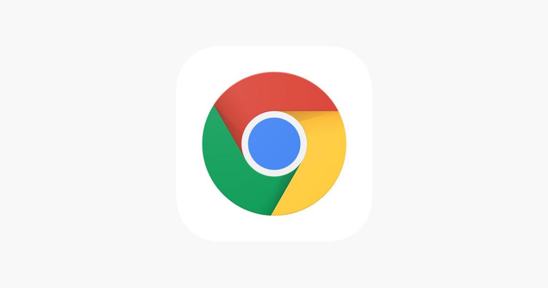 『技巧』如何利用Chrome进行网页长截图 教程分享 第1张