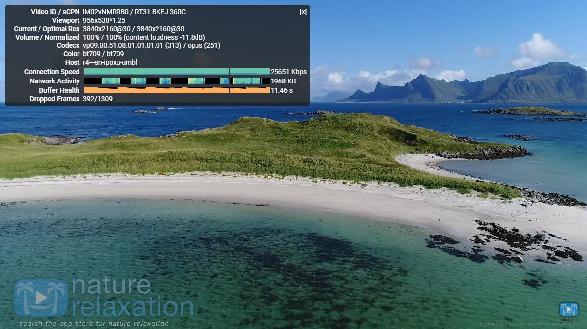 『测评』Natcloud - 台湾Hinet Nat VPS深度测评报告/附优惠码/带宽竟然能跑满? 主机测评 第13张