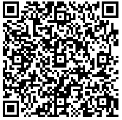 『活动』腾讯视频 - 中秋狂欢惠/VIP全场5折/腾讯视频会员年付仅需99元/官方活动 干货分享 第2张