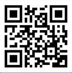 『优惠』腾讯视频 - 六周年庆限时五折优惠 / 腾讯视频会员年付99元 / 超级影视会员年付165元 资讯 第2张