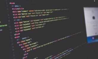『脚本』使用修改版CloudFlare脚本实现DDNS,含Lightsail被墙自动换ip