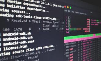 『脚本』LemonBench – Linux服务器综合测试工具