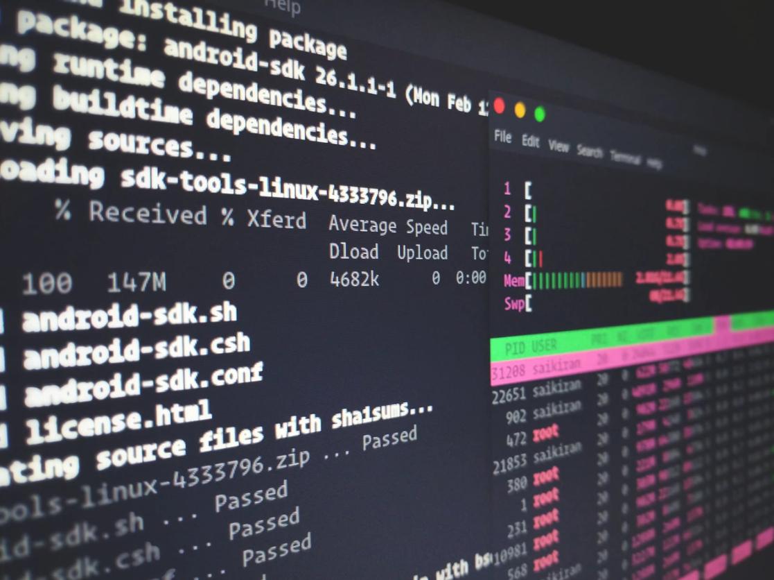 Linux服务器综合测试工具 LemonBench (Beta)