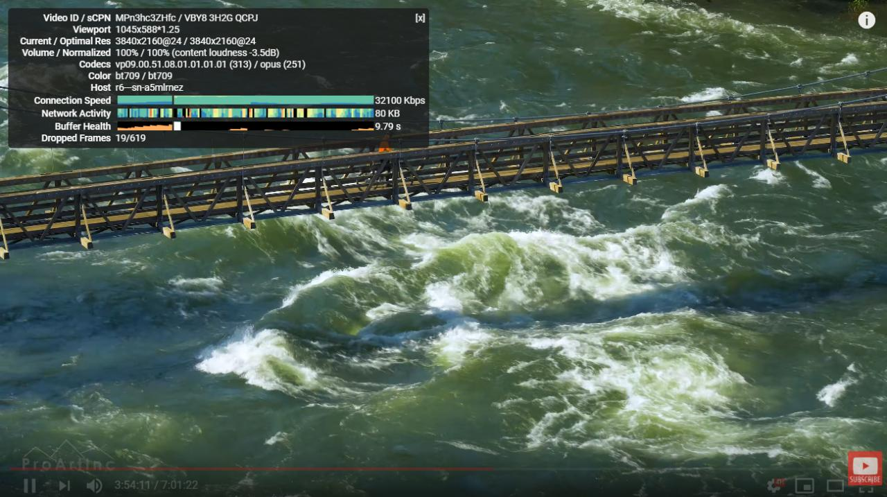 『测评』GbpsCloud – 德国安畅CN2 VPS测评/延迟确实低 主机测评 第6张