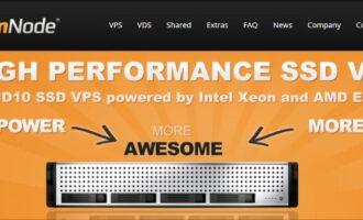 『优惠』Ramnode – 2核/8G内存/200G硬盘/10T流量/1G带宽/VDS8折优惠/OpenVZ年付仅需15美元