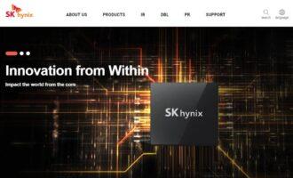 『优惠』Hyonix – 1核/2G内存/25G SSD/不限流量/1G带宽/Hyper-V/洛杉矶QN机房/Windows主机/月付5美元