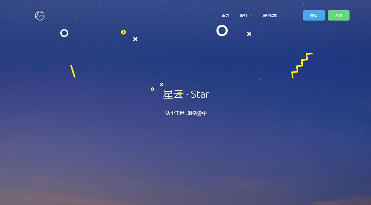 『测评』STAR.DO - 徐州电信 / 100Gbps高防 / 150Mbps带宽 / 2T流量 / 1G内存 / 月付199元起 主机测评 第1张