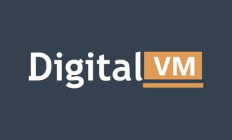 「优惠」Digital-VM – 全场8折优惠 包含日本 新加坡 洛杉矶多个数据中心 10G大带宽 最低月付3.2美元