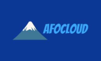 「补货」Afocloud – 2核 4G内存 500G SSD 1000M带宽 澳门CTM家宽 澳门电讯 月付2999元起