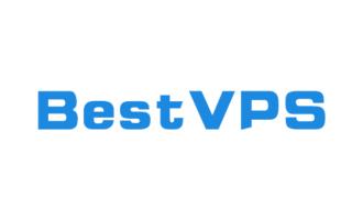 「优惠」BestVPS –  1核 512M内存 10G硬盘 400M带宽 洛杉矶 法兰克福 CN2 GIA 安畅机房 月付最低41元