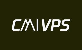 「优惠」CMIVPS – 1核 1G内存 10G SSD 500G流量 100M带宽 香港VPS CN2 GIA线路 月付45元 [附测评报告]