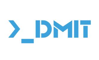 #优惠#Dmit – 洛杉矶定制VPS 1核 1G内存 10G SSD 10M带宽 KVM 高质量美国洛杉矶 CN2 GIA线路 美国原生IP 可看网飞