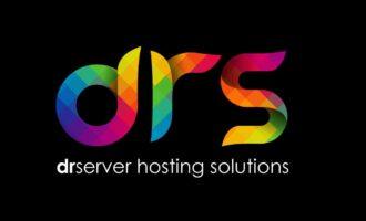 「优惠」drServer – Atom™ C2750 16G内存 2T硬盘 100M带宽 美国低价独立服务器 月付16美元