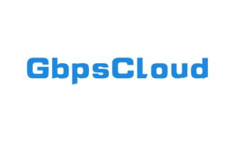 「补货」GbpsCloud – 1核 512M内存 10G硬盘 1IP 100G流量 10M带宽 日本IPLC专线 可防失联 月付120元起