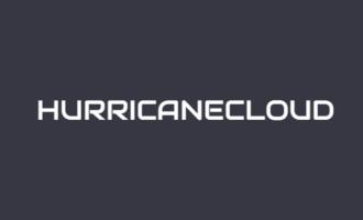 #优惠#HurricaneCloud – 2核 2G内存 20G SSD 不限流量 600M带宽 动态IP 台湾彰化 HiNet网络 KVM 月付374元起