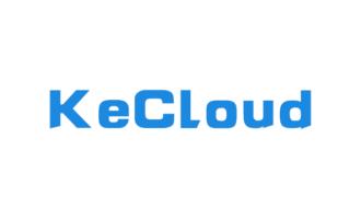 「补货」KeCloud – 1核 512M内存 8G HDD 500G流量 300M带宽 德国CN2 GIA 德国安畅 月付63元 [附详细测评报告] 另全品類首月7折優惠
