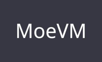 「上新」MoeVM – 1核 512M内存 10G硬盘 50G流量 50M带宽 中港IPLC 低延迟 月付50元