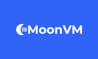 #补货#MoonVM – 1核 1G内存 10G SSD 3T流量 100M带宽 台湾HiNet KVM 动态IP 月付30美元