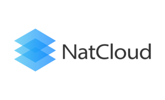 「测评」NatCloud – 来看看新开通的 HKBN 商宽表现如何