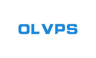 #优惠#OLVPS – 新品特惠&端午节特惠 HKVPS 95折优惠 伯力多IP特惠 最低月付40元起