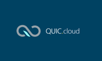 「CDN」QUIC.Cloud – LiteSpeed出品的WordPress全站全球缓存解决方案