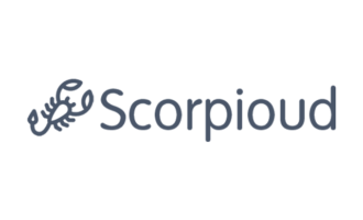 「优惠」Scorpioud – 五一促销 1核 1G内存 15G硬盘 不限流量 100M带宽 KVM 圣何塞 HE线路 月付32元